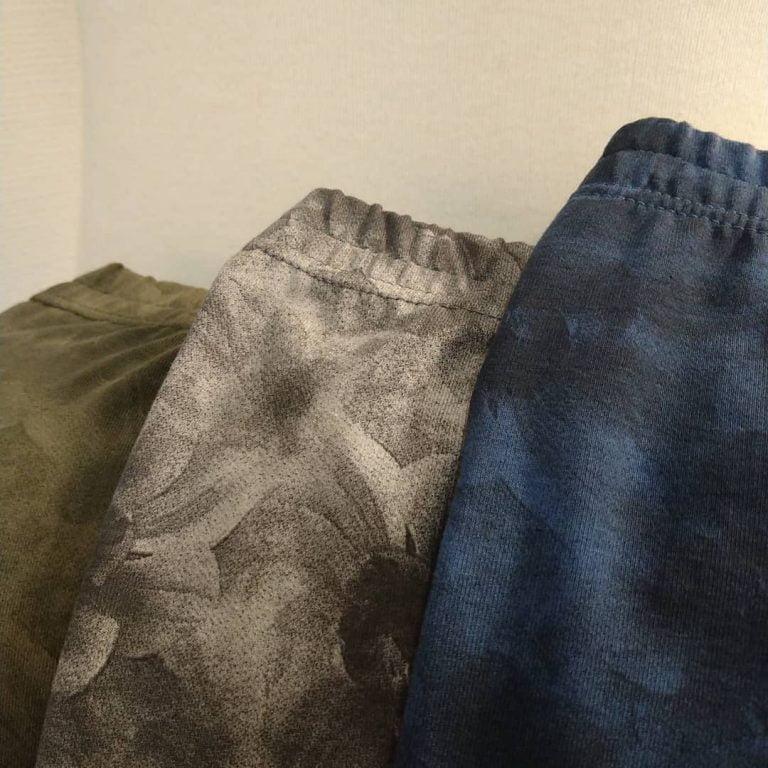 Meeri Kukka Global Organic textile standard confidence in textiles Bluesign erbjuds i många fina design. Vill du påverka dina val av material och design? Välkommen till Ateljé Sari. Din Skräddare i Helsingborg