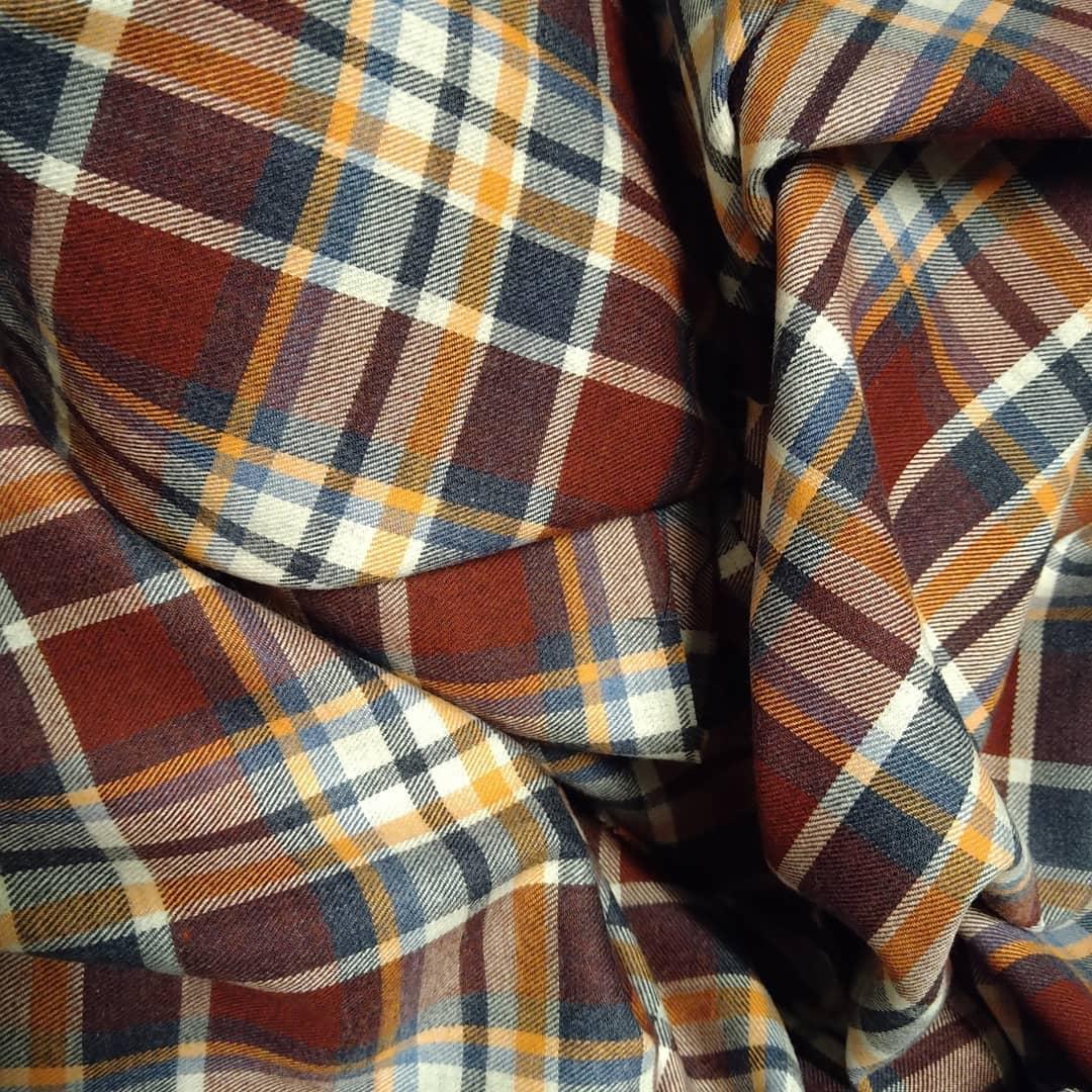 Fife och Balmoral Acorn fabrics UKVälkommen till Ateljé Sari på Rönbecksgatan 3 källarlokalÖppet 10-18 Tidsbokning gäller.Din Skräddare i Helsingborg